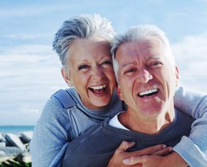 ВНЖ в Болгарии для пенсионеров