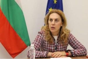 Обдумывают варианты упрощения въезда туристов в Болгарию