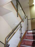 33_лестница - 1
