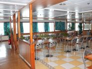 7_ресторан