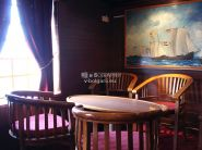12_сигарный бар el corsario - 5