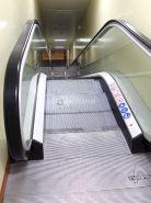 36_эскалатор