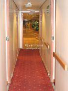 35_коридор