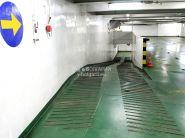 38_палуба для легкового транспорта-1