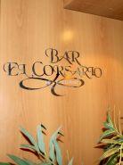 8_сигарный бар el corsario - 1