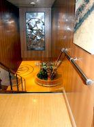 34_лестница - 2